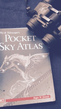 Sky & Telescope's Atlas