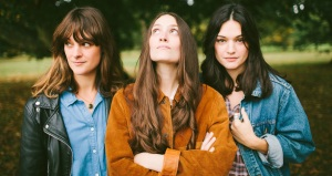 Image Courtesy of: www.thestaves.com